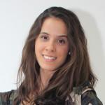 Sportalis® - Abenchara Medina