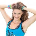 Sportalis® - Diana Serena