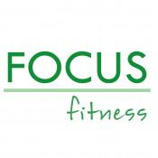 ERFPS® - FOCUS FITNESS S.L.U