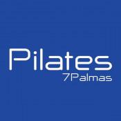 ERFPS® - PILATES 7 PALMAS