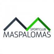 ERFPS® - Maspalomas Sport Club