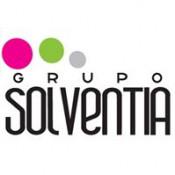 GRUPO SOLVENTIA